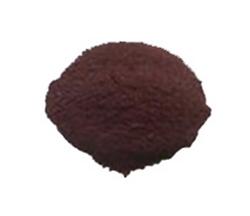 CQ101发热保温覆盖剂